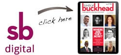 Simply Buckhead Magazine Online - READ NOW